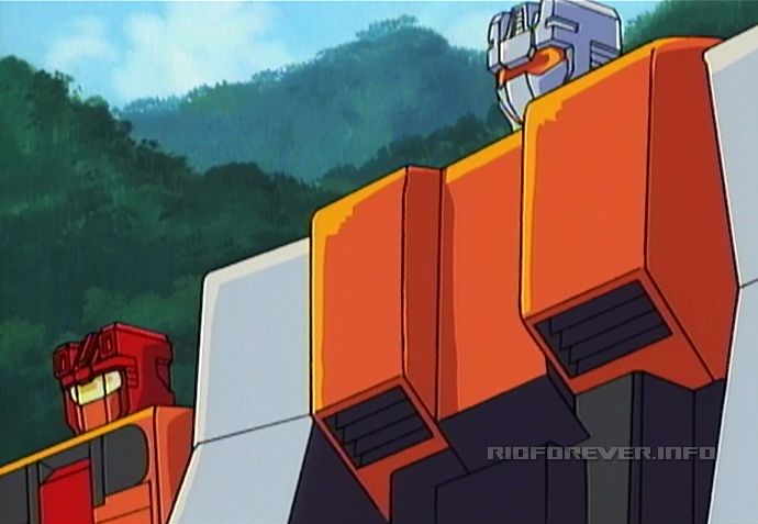 Ruination and Combaticons 169