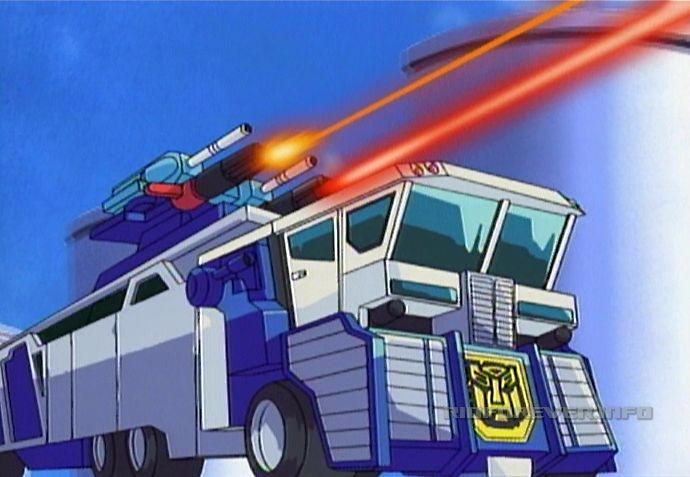 Ultra Magnus 005