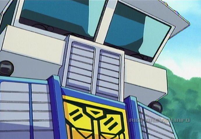Ultra Magnus 011