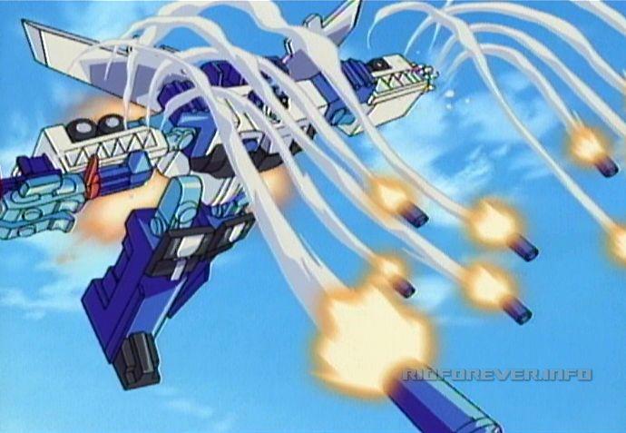 Ultra Magnus 019
