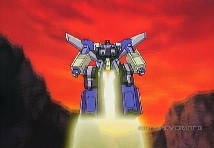 Ultra Magnus 036
