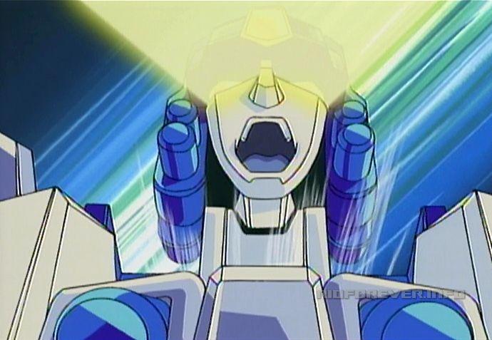 Ultra Magnus 043