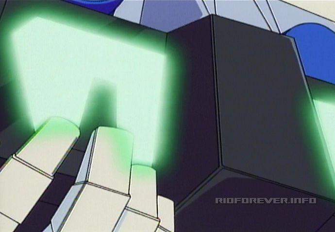Ultra Magnus 072