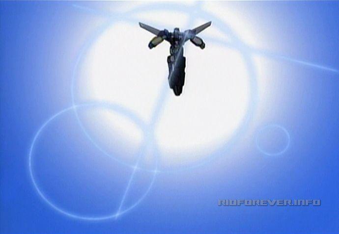 Ultra Magnus 079