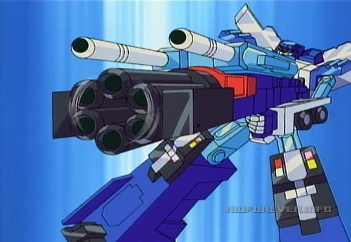 Ultra Magnus 081
