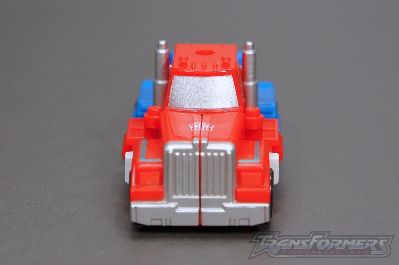 Universe G1 Prime 03