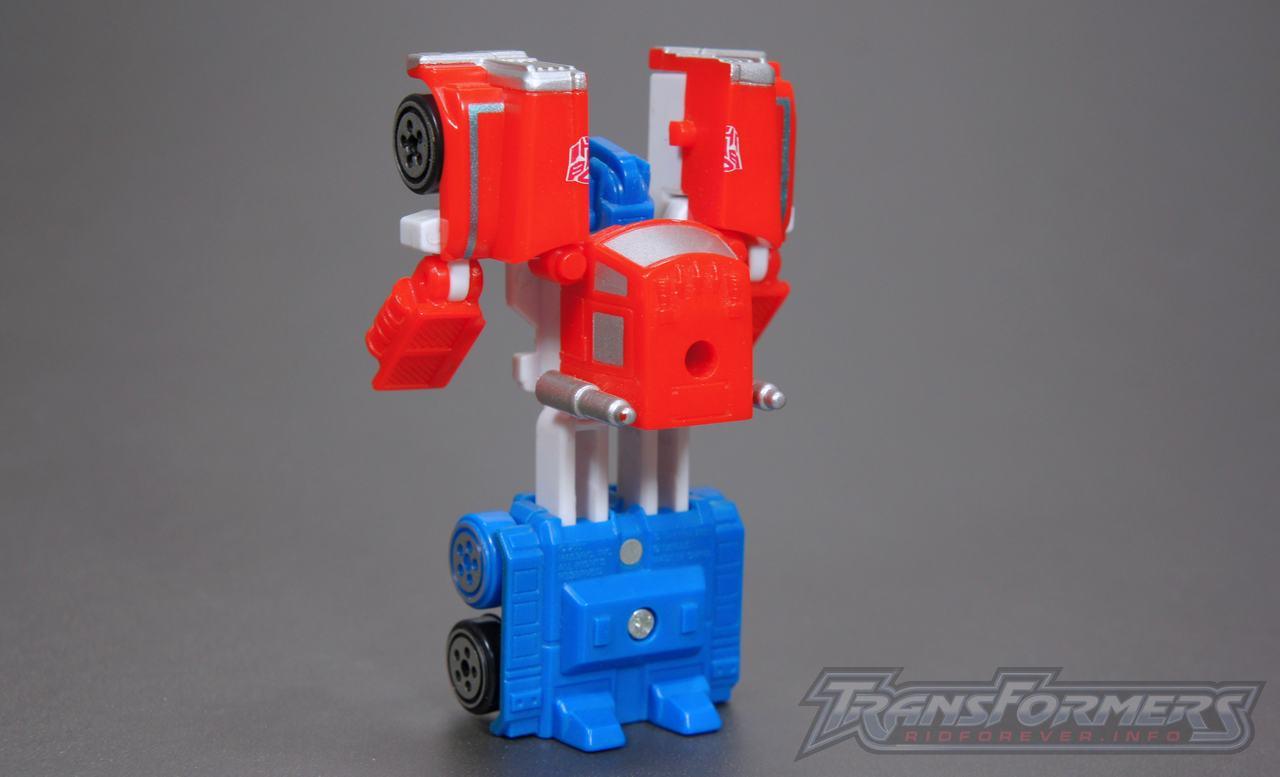Universe G1 Prime 05