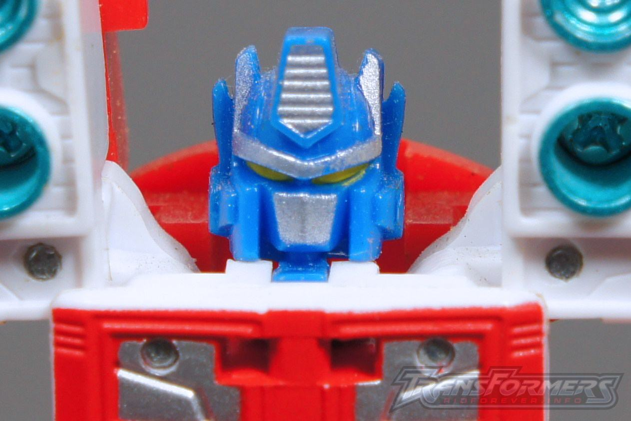 Universe G1 Prime 06