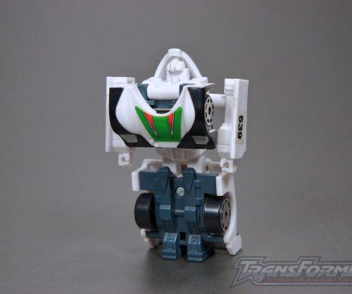 Universe G1 Wheeljack 05