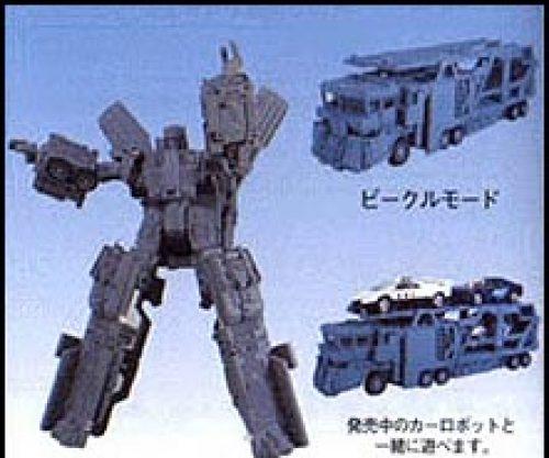 carrobots3