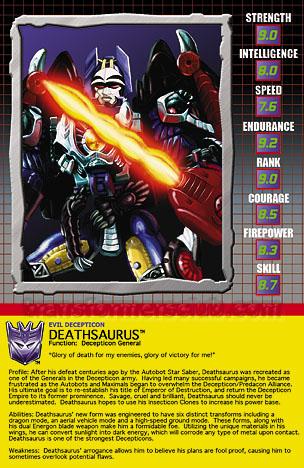 deathsauruscard