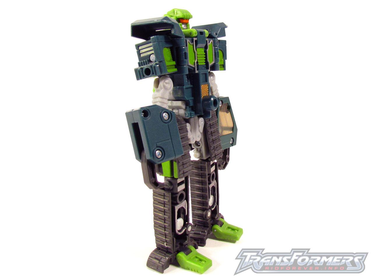 RID Grimlock 008