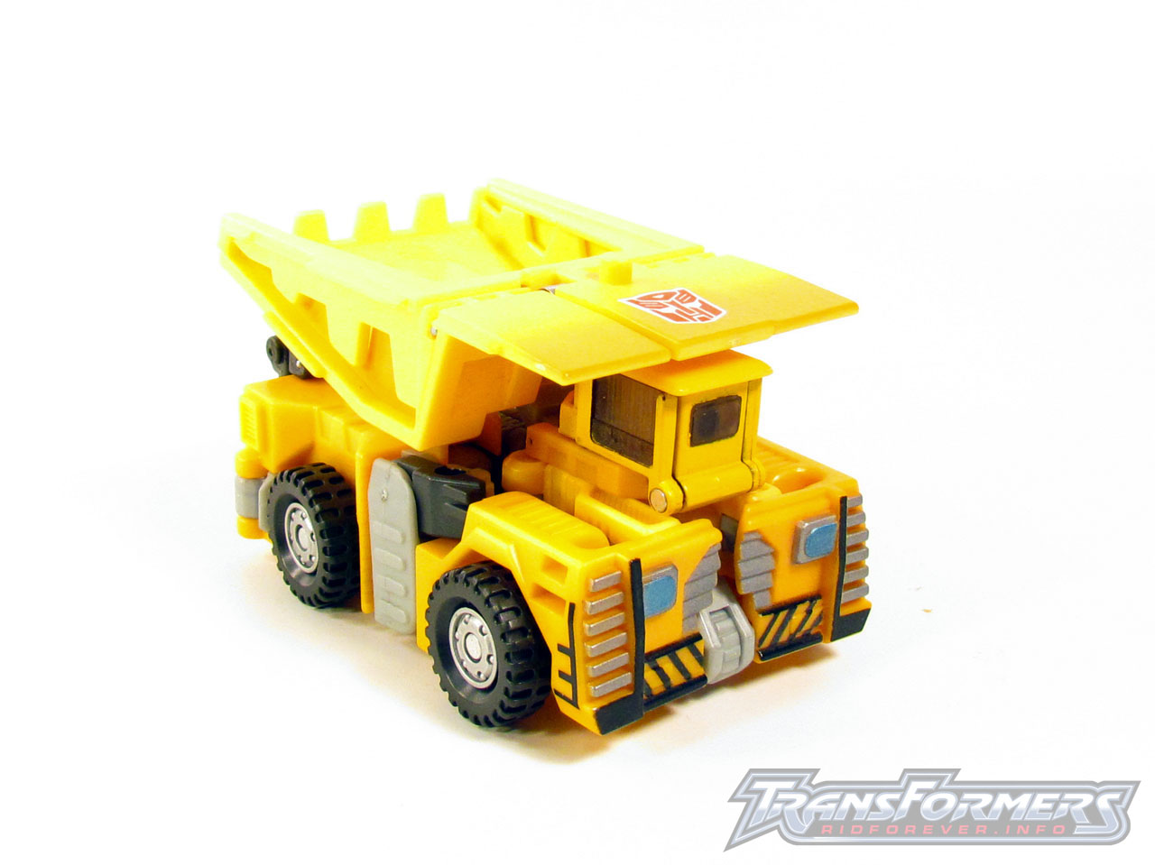RID Heavy Load 001