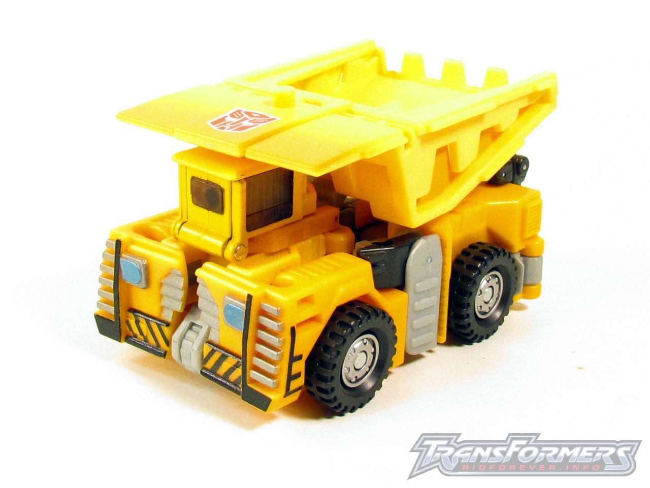 RID Heavy Load 002