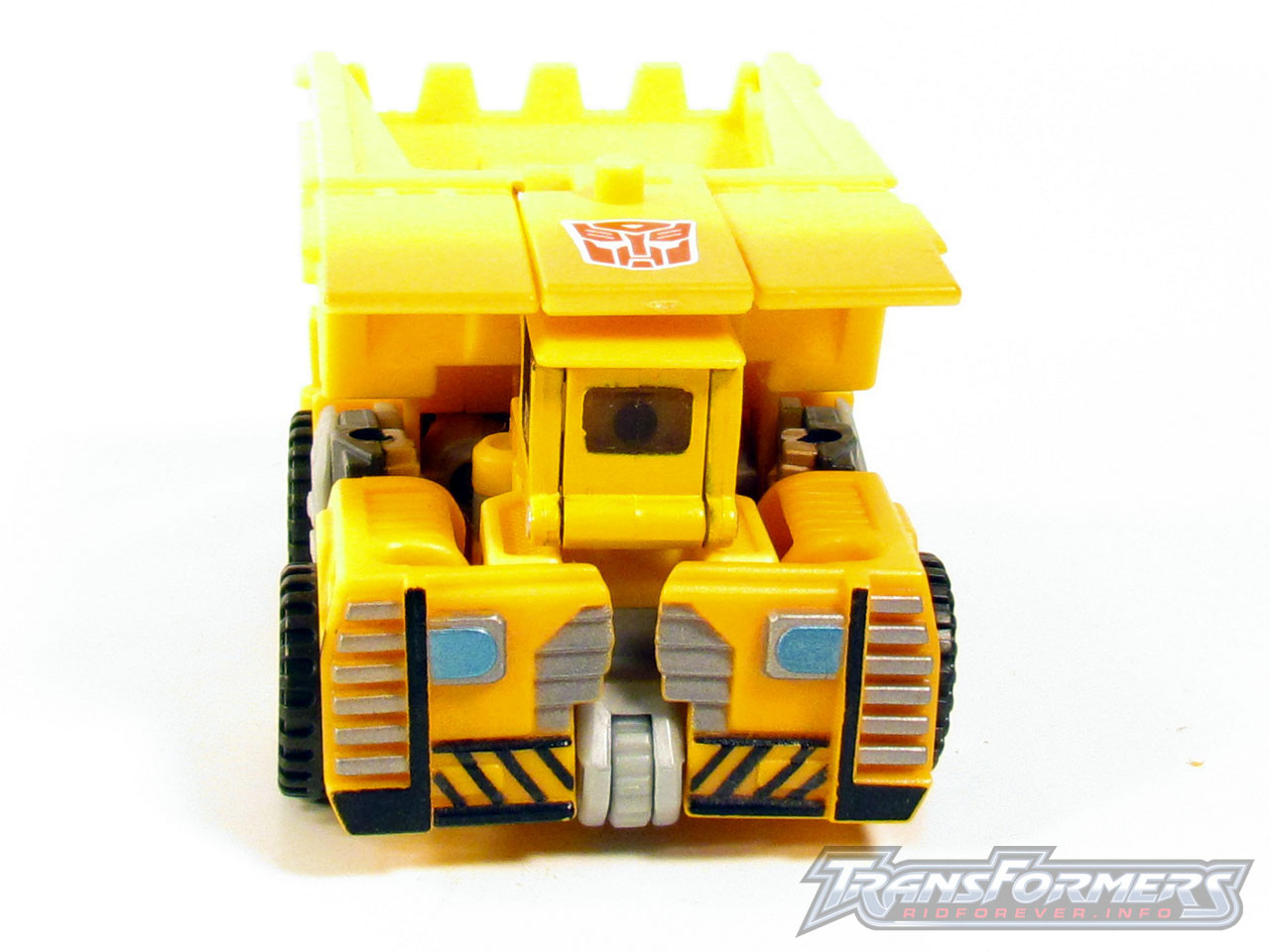 RID Heavy Load 003
