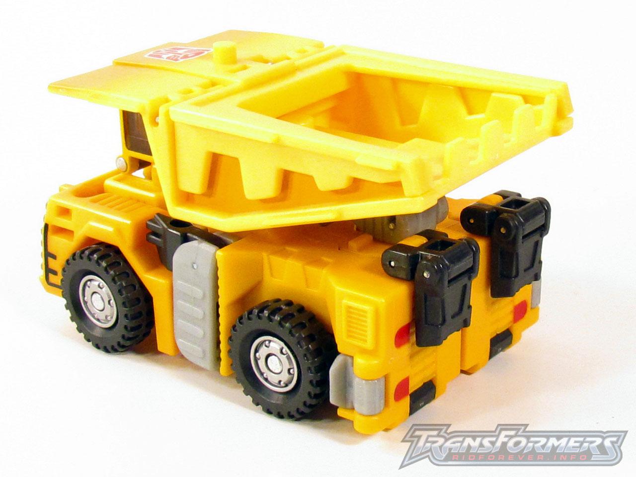RID Heavy Load 004
