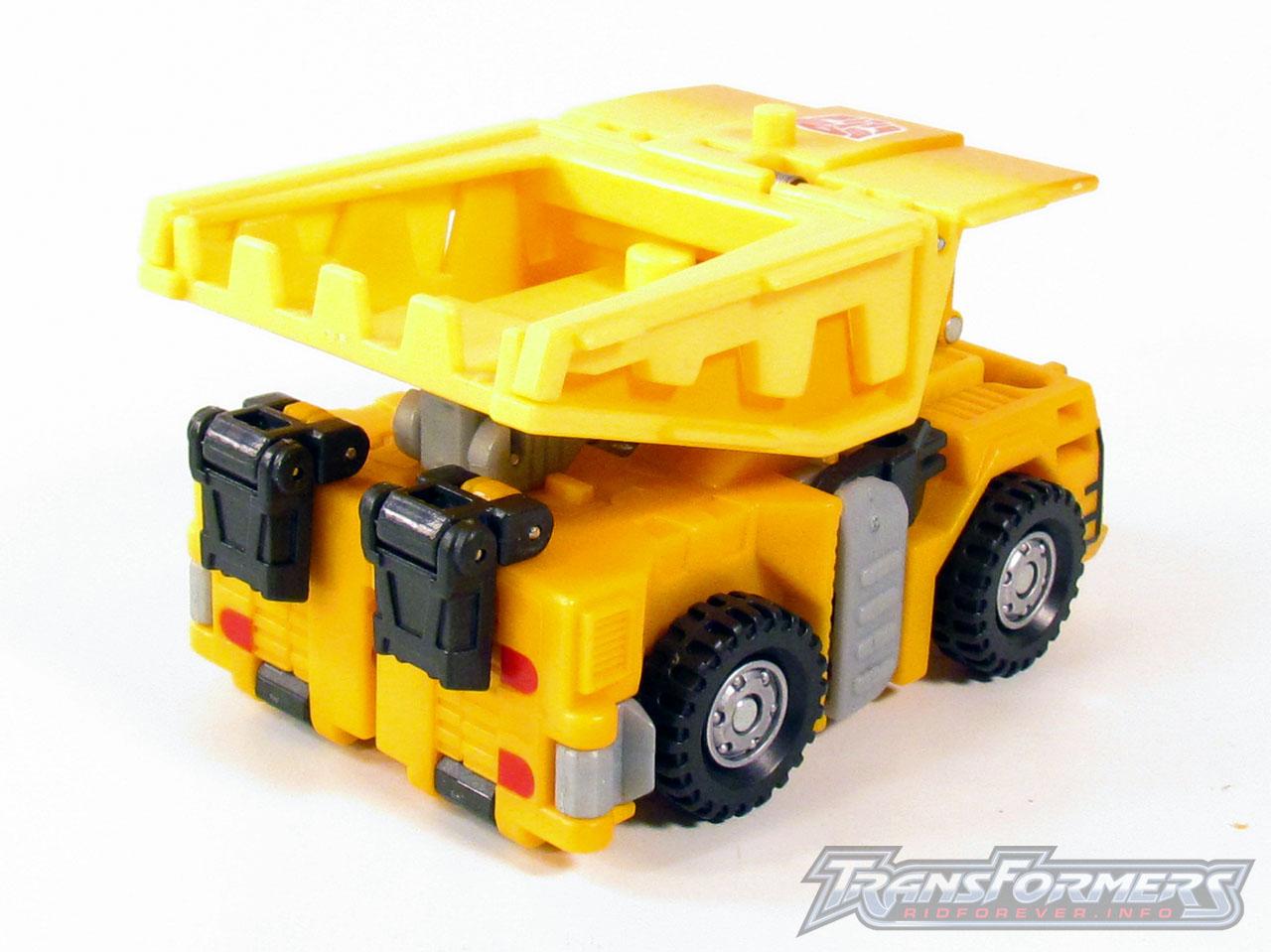 RID Heavy Load 005