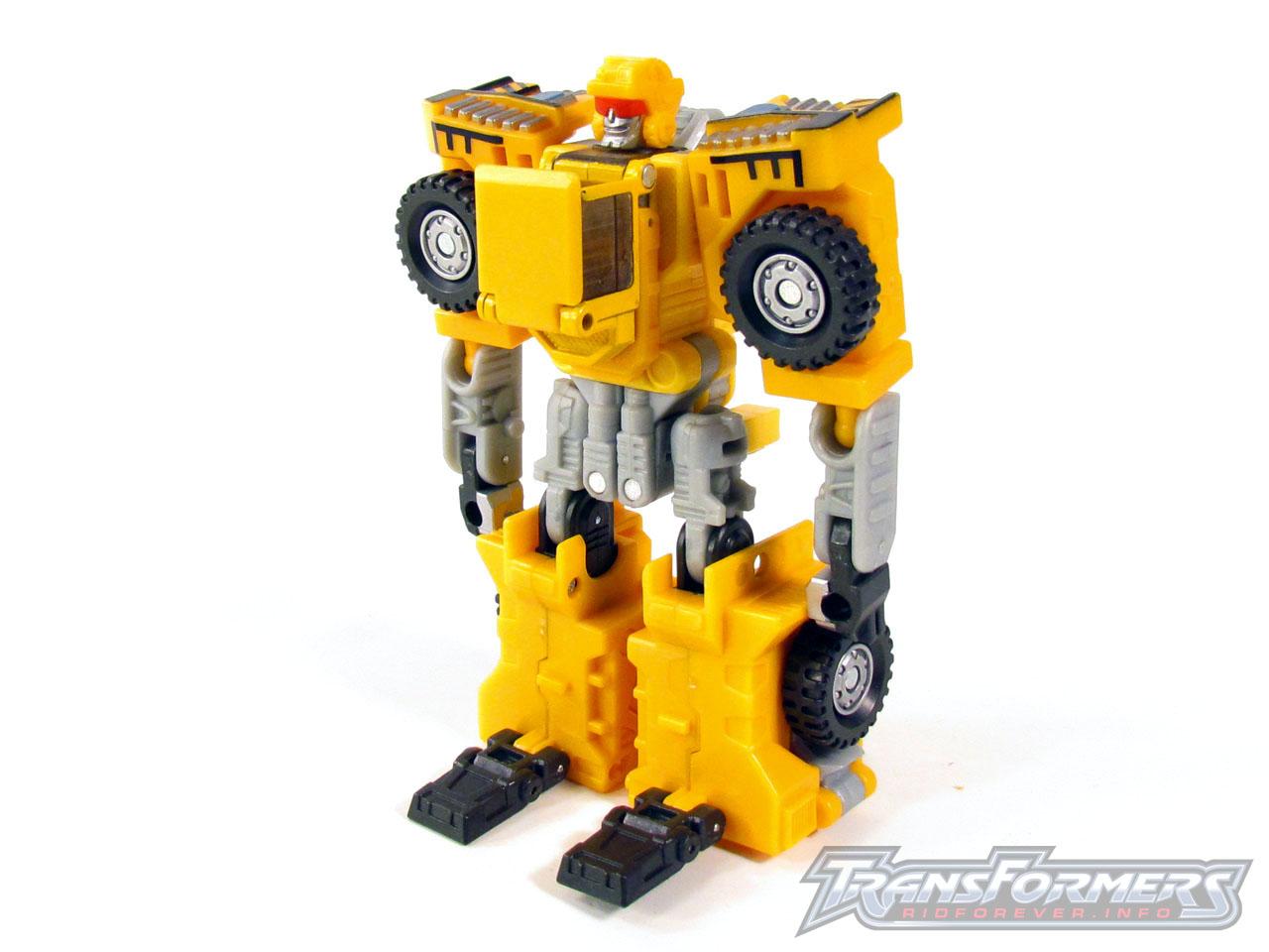 RID Heavy Load 008