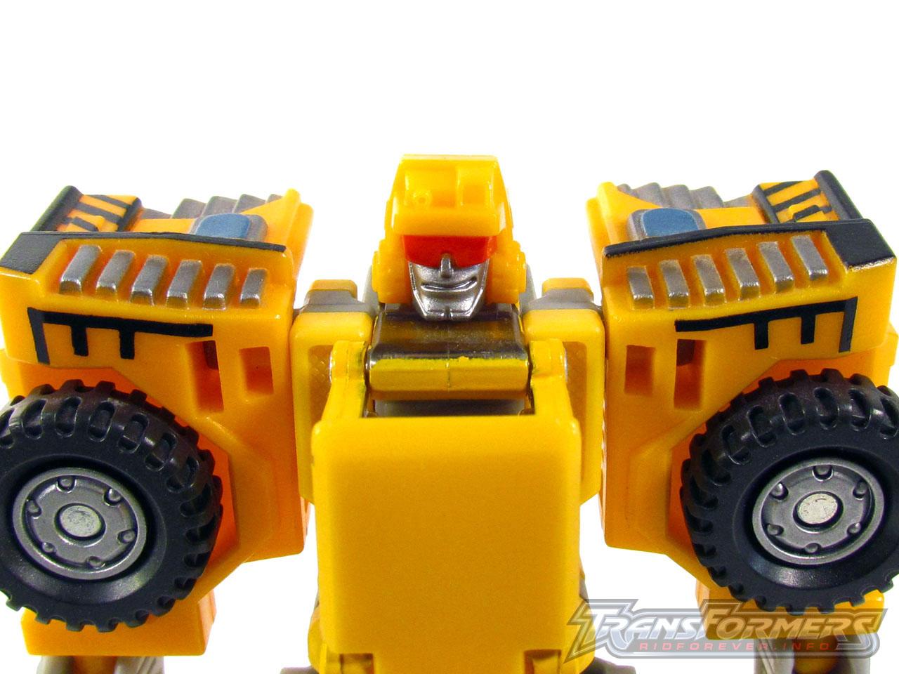 RID Heavy Load 009