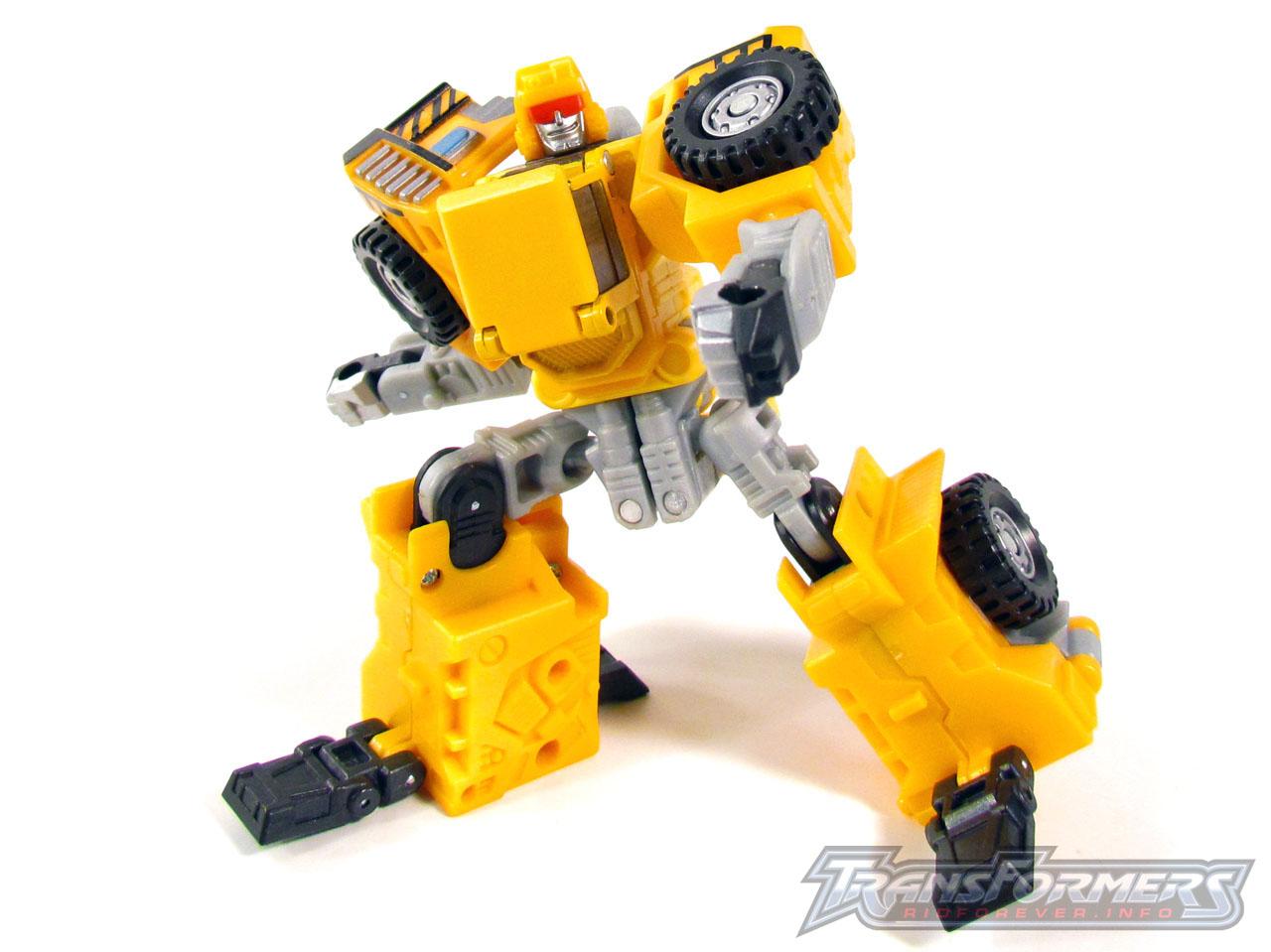 RID Heavy Load 013