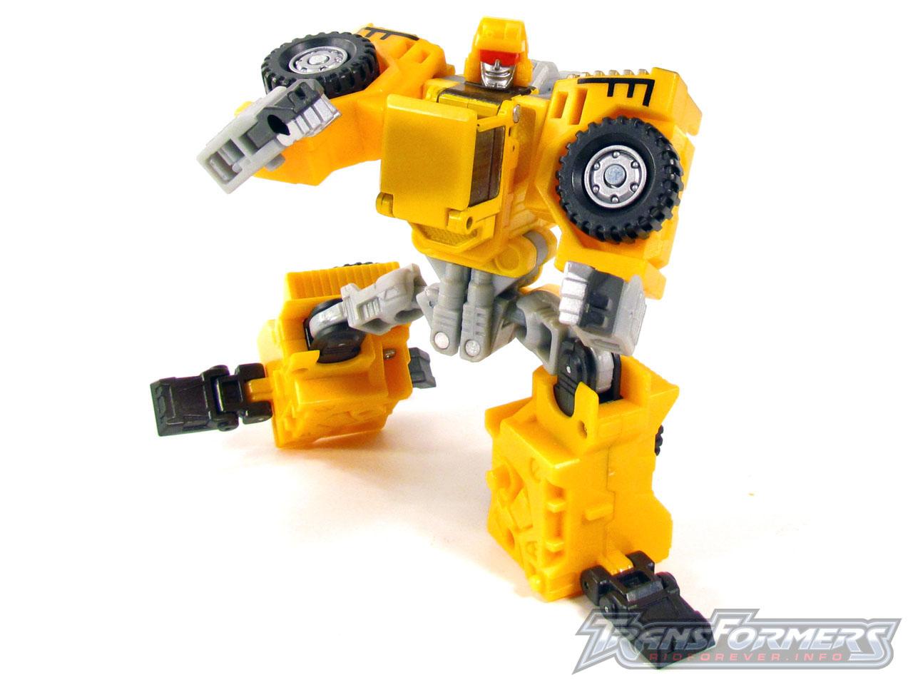 RID Heavy Load 014