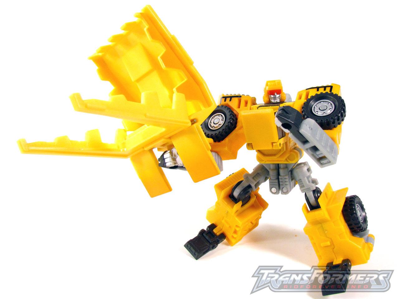 RID Heavy Load 016
