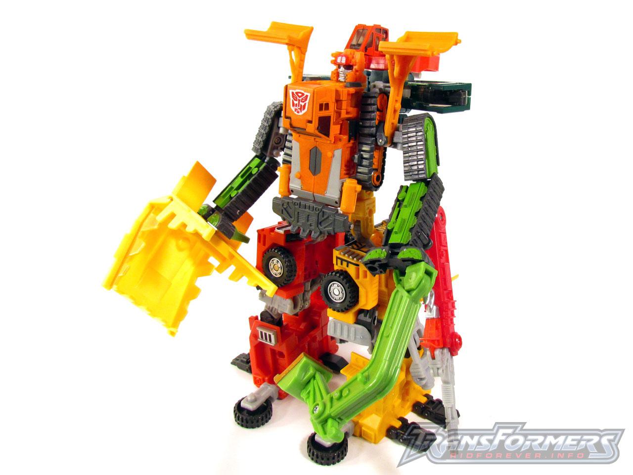 RID Landfill 003