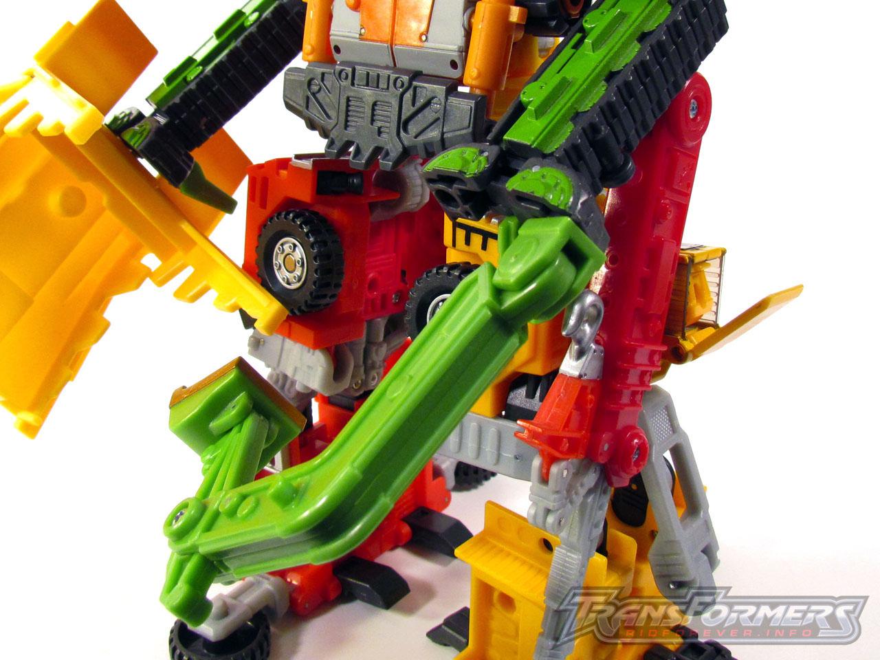 RID Landfill 006