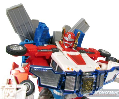 RID Omega Prime 011