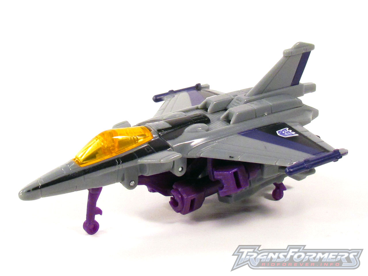 RID Skyfire 002