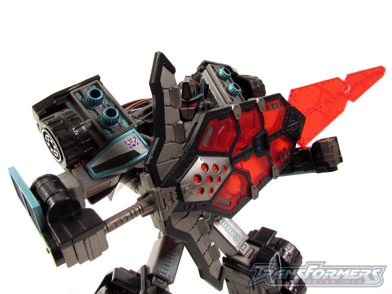 Black-Convoy-044