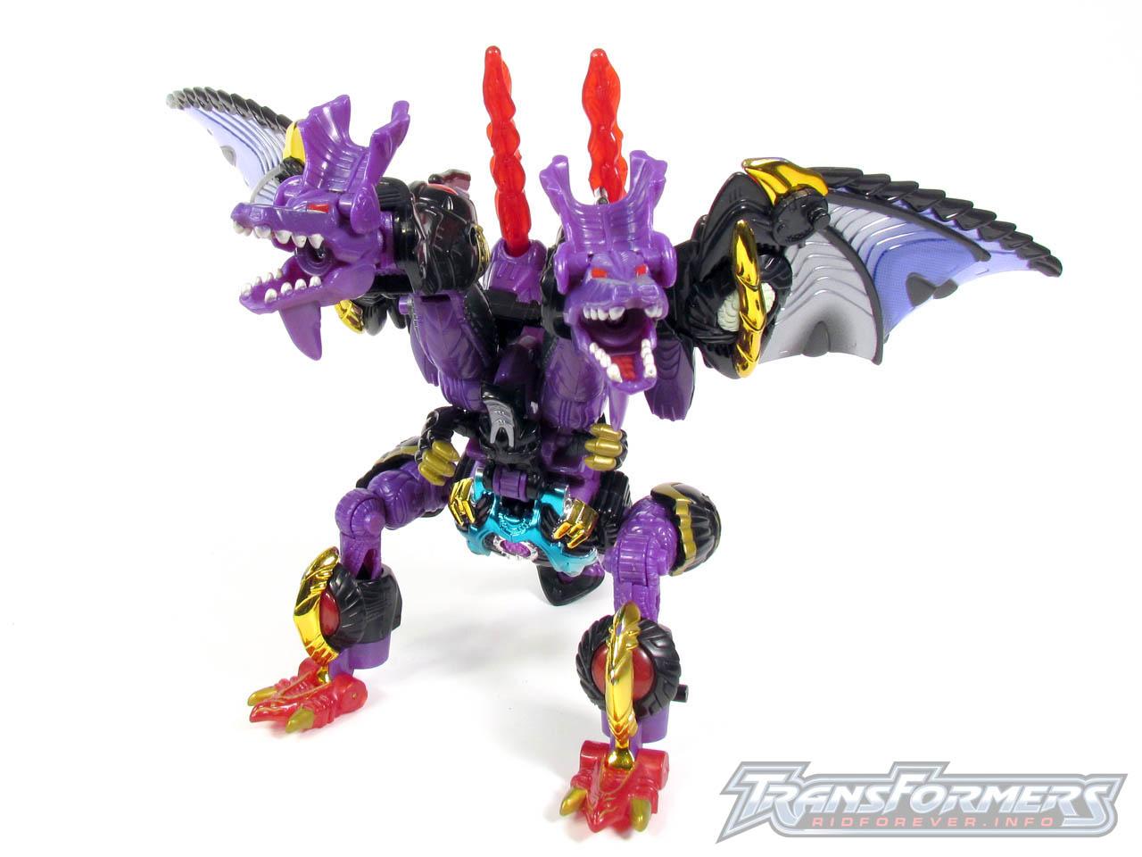 RID Megatron 017