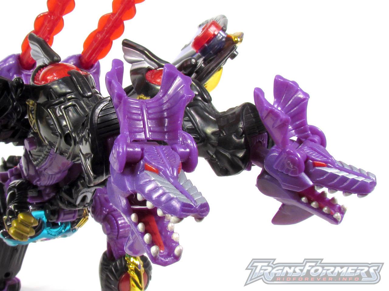 RID Megatron 019