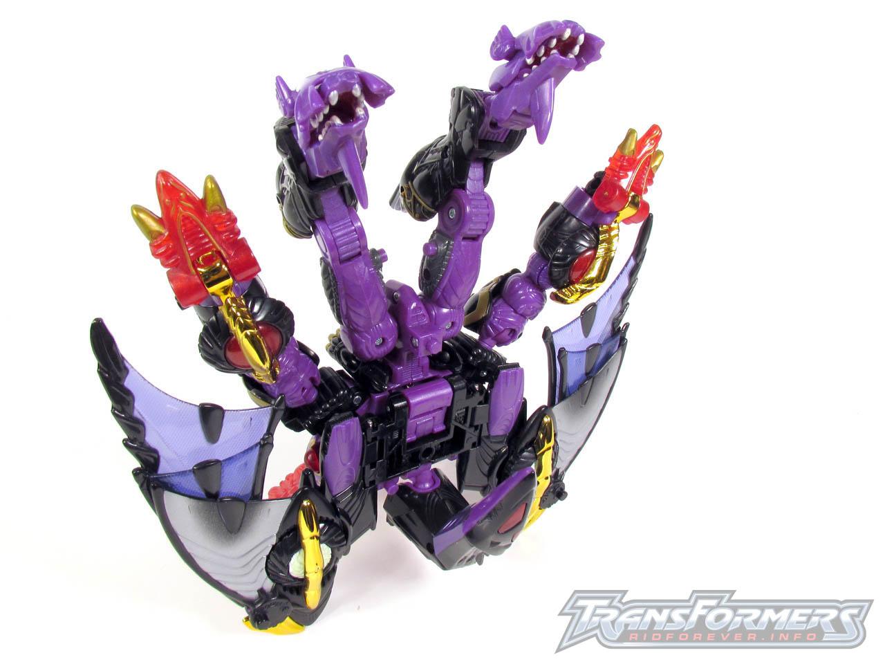 RID Megatron 028