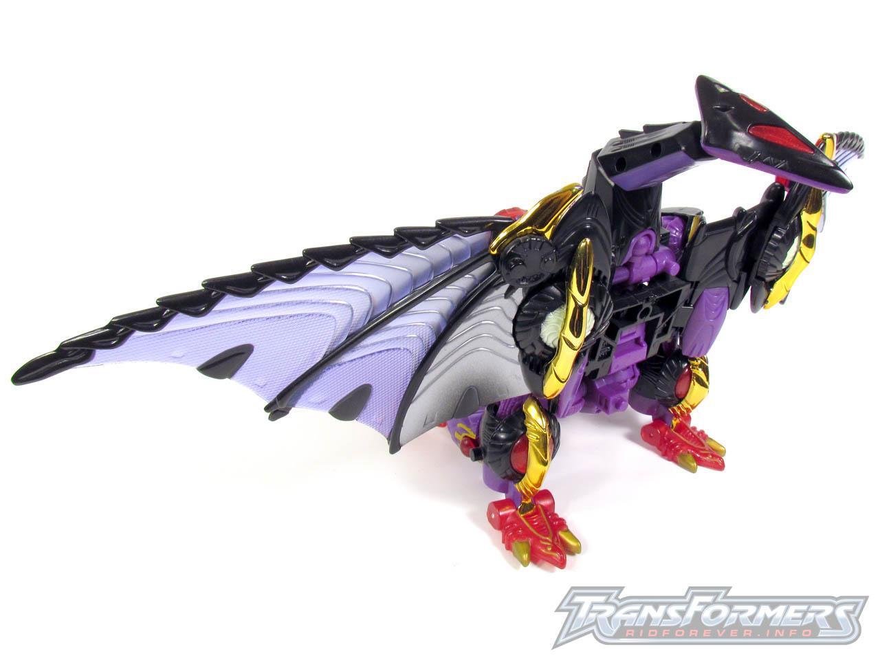 RID Megatron 037