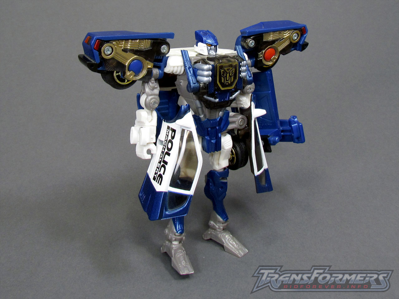RID Prowl Super 008