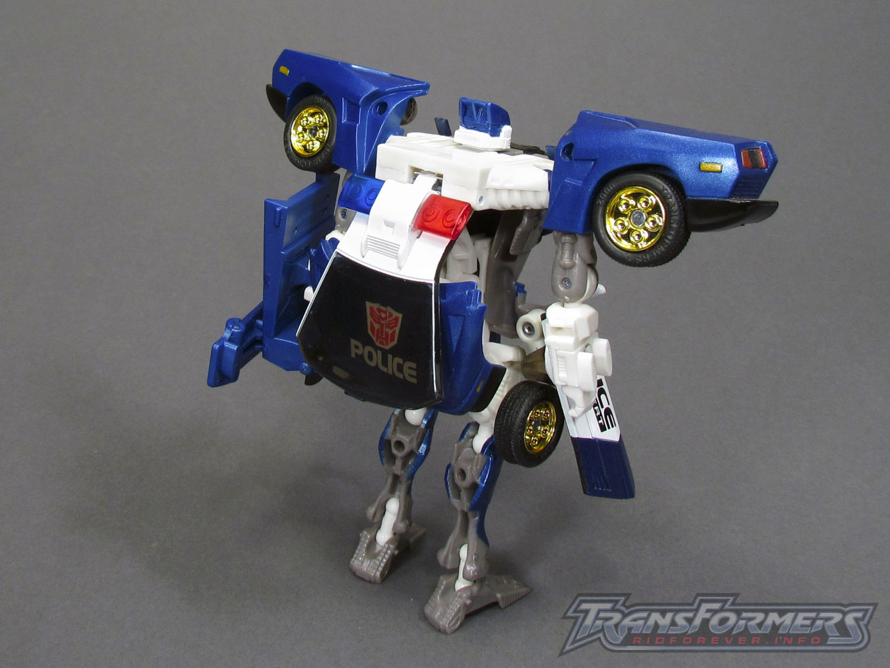 RID Prowl Super 011