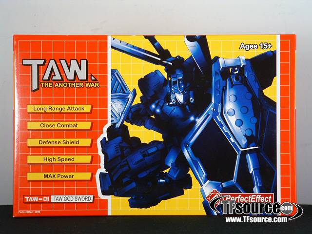 TAW-01-God-Sword-Box-2