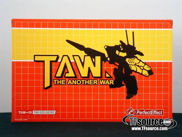 TAW-01-God-Sword-Box