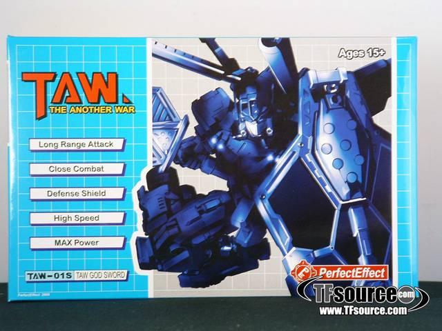 TAW-01-Magnus-Box-3