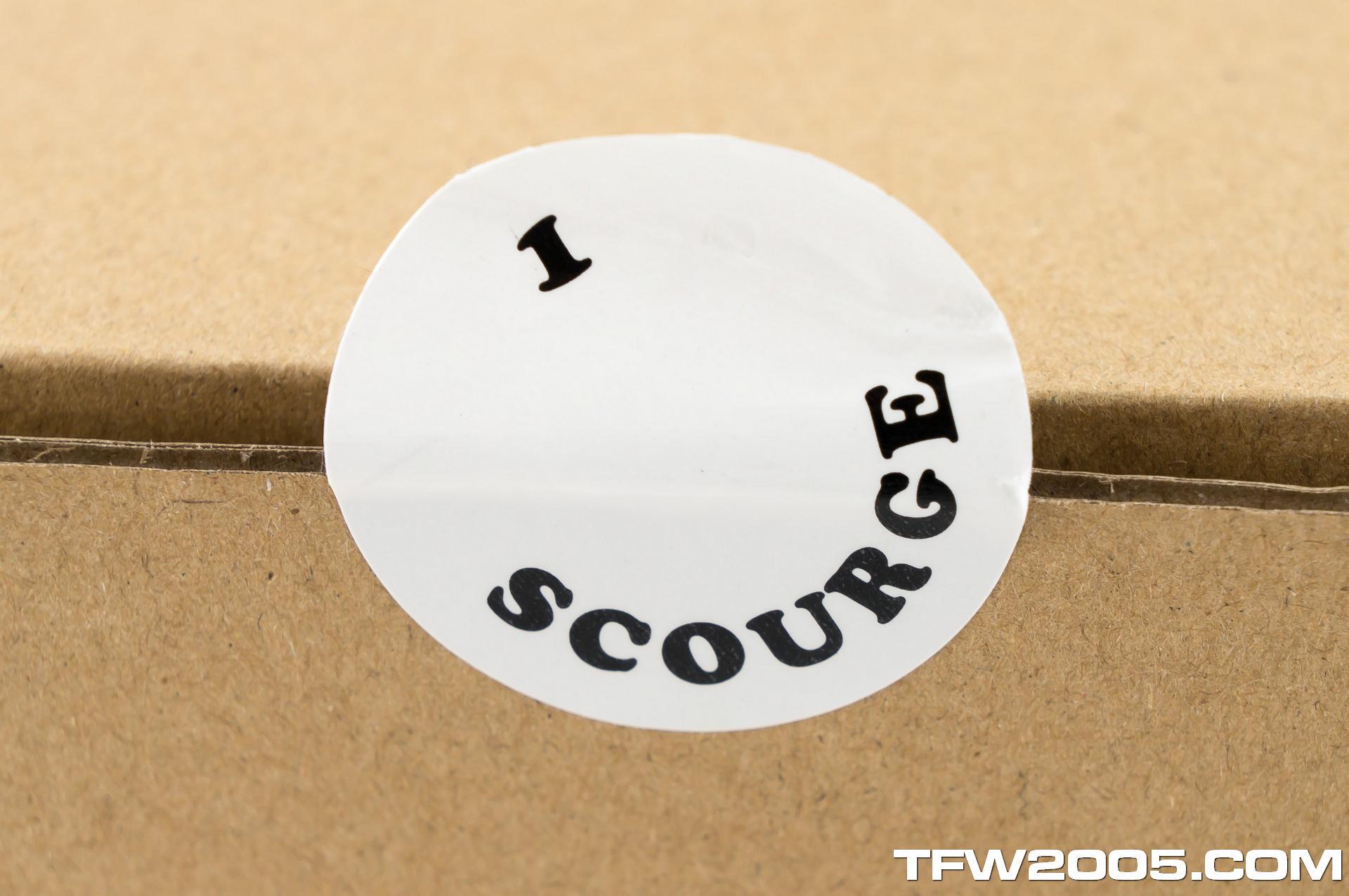 TFCC Scourge 02