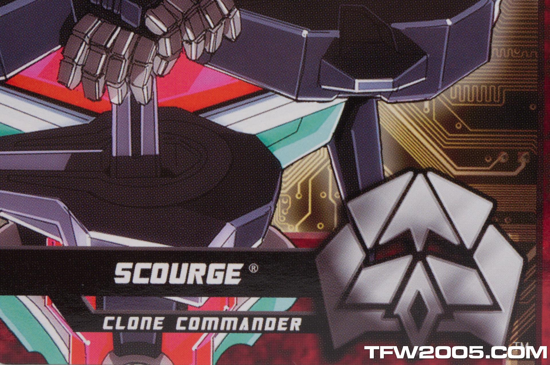 TFCC Scourge 56