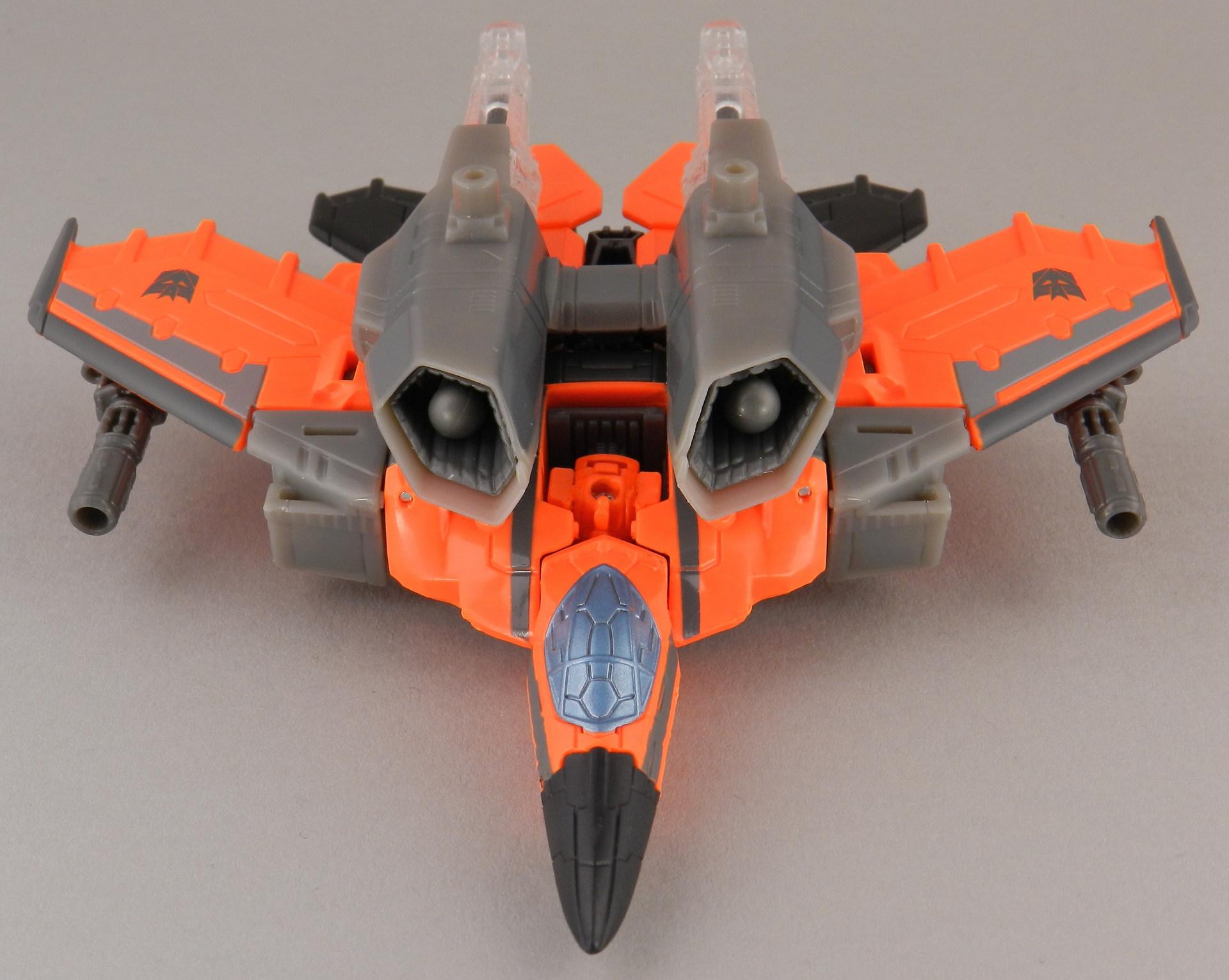 jhiaxus-jet-02-jpg