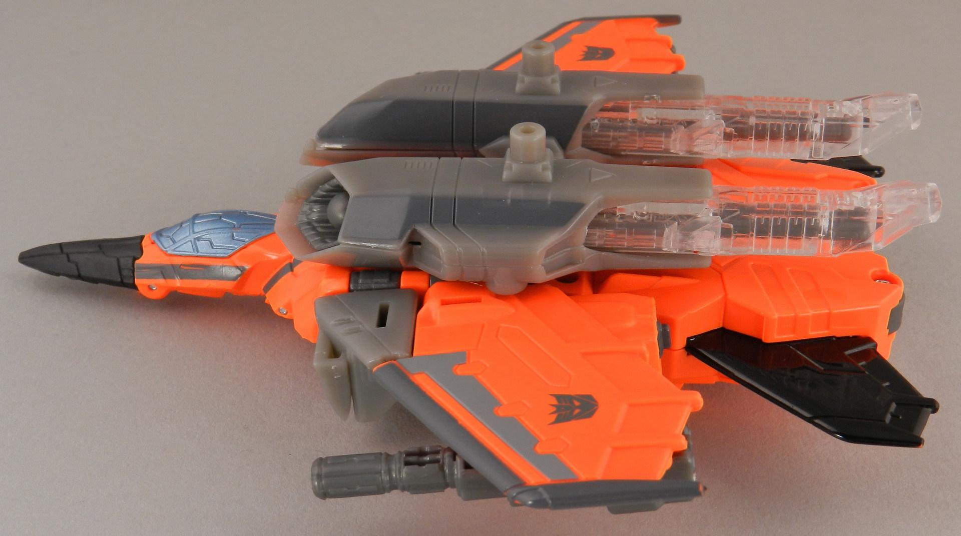 jhiaxus-jet-04-jpg