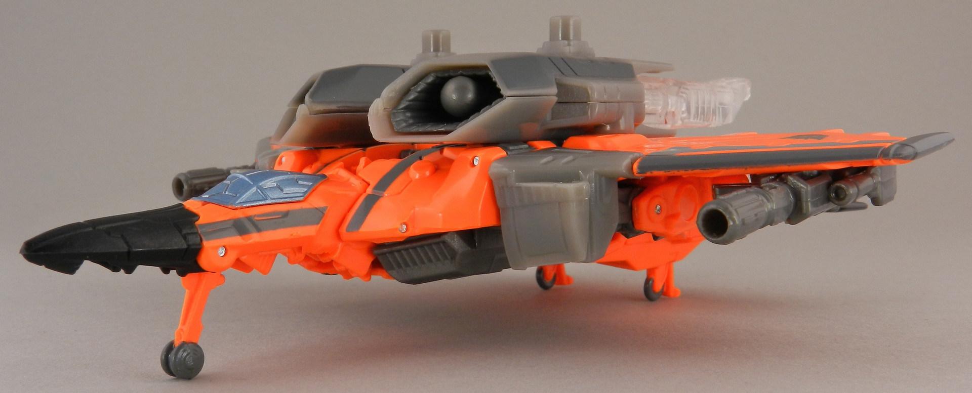 jhiaxus-jet-10-jpg