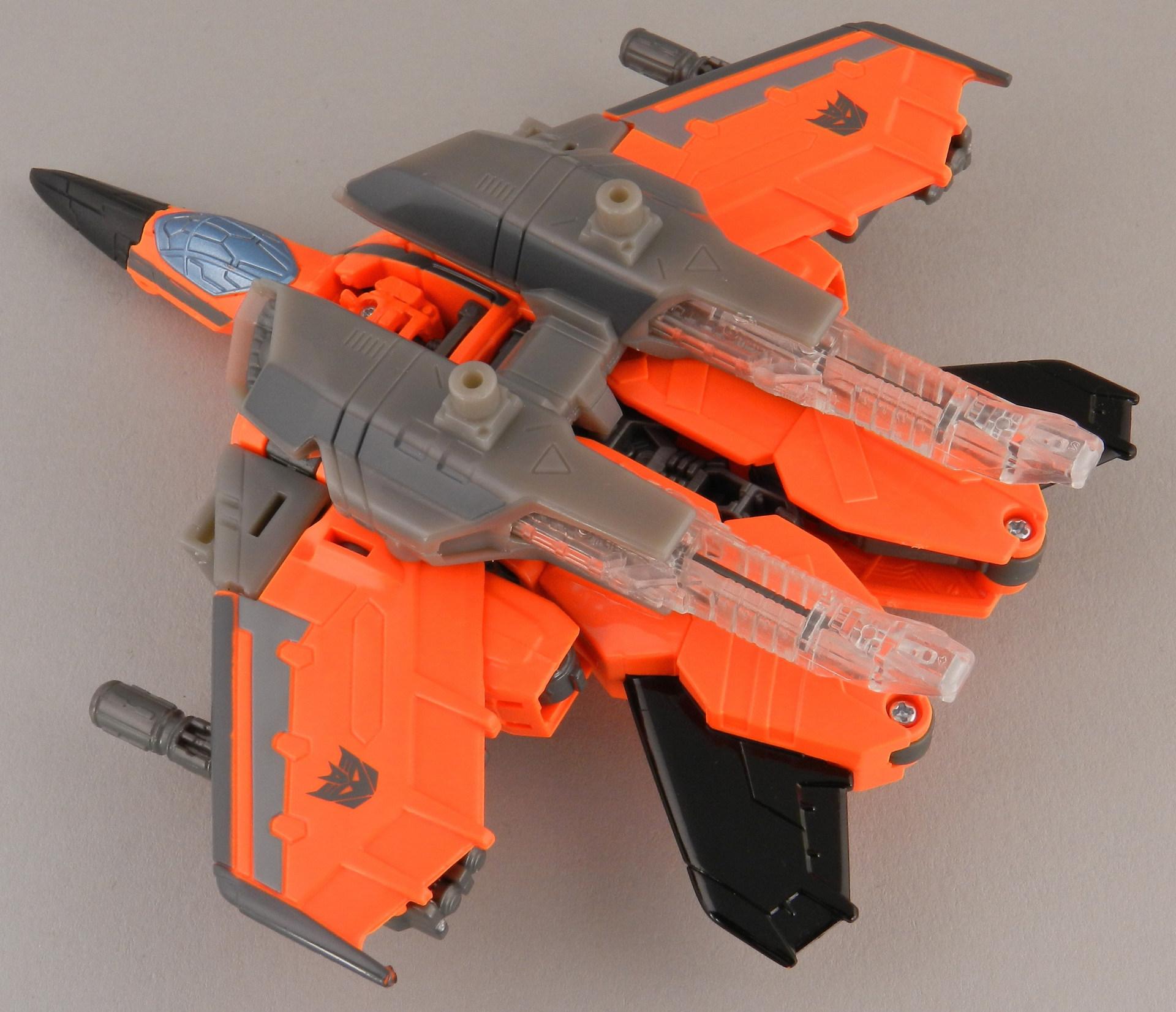 jhiaxus-jet-15-jpg