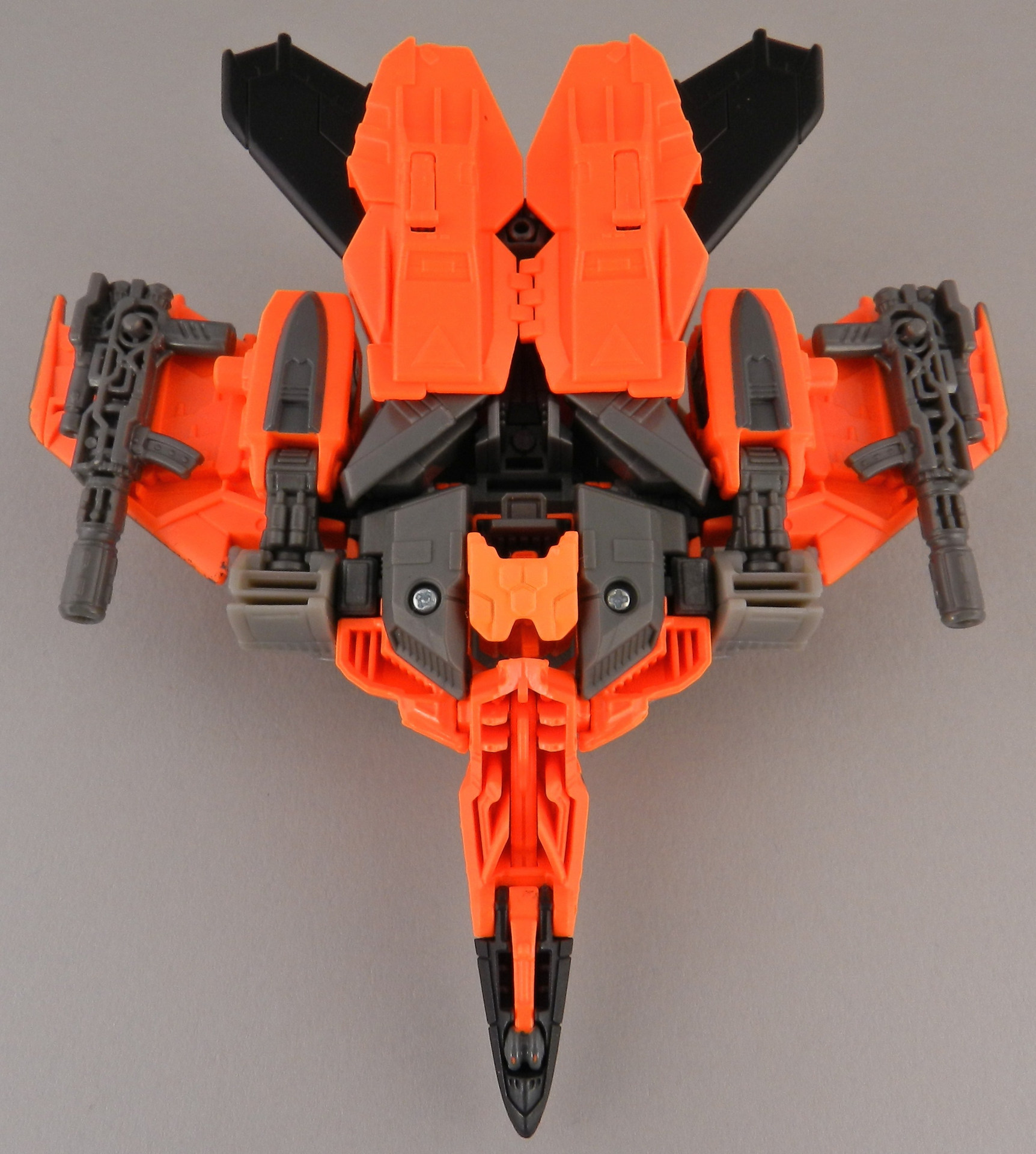 jhiaxus-jet-30-jpg