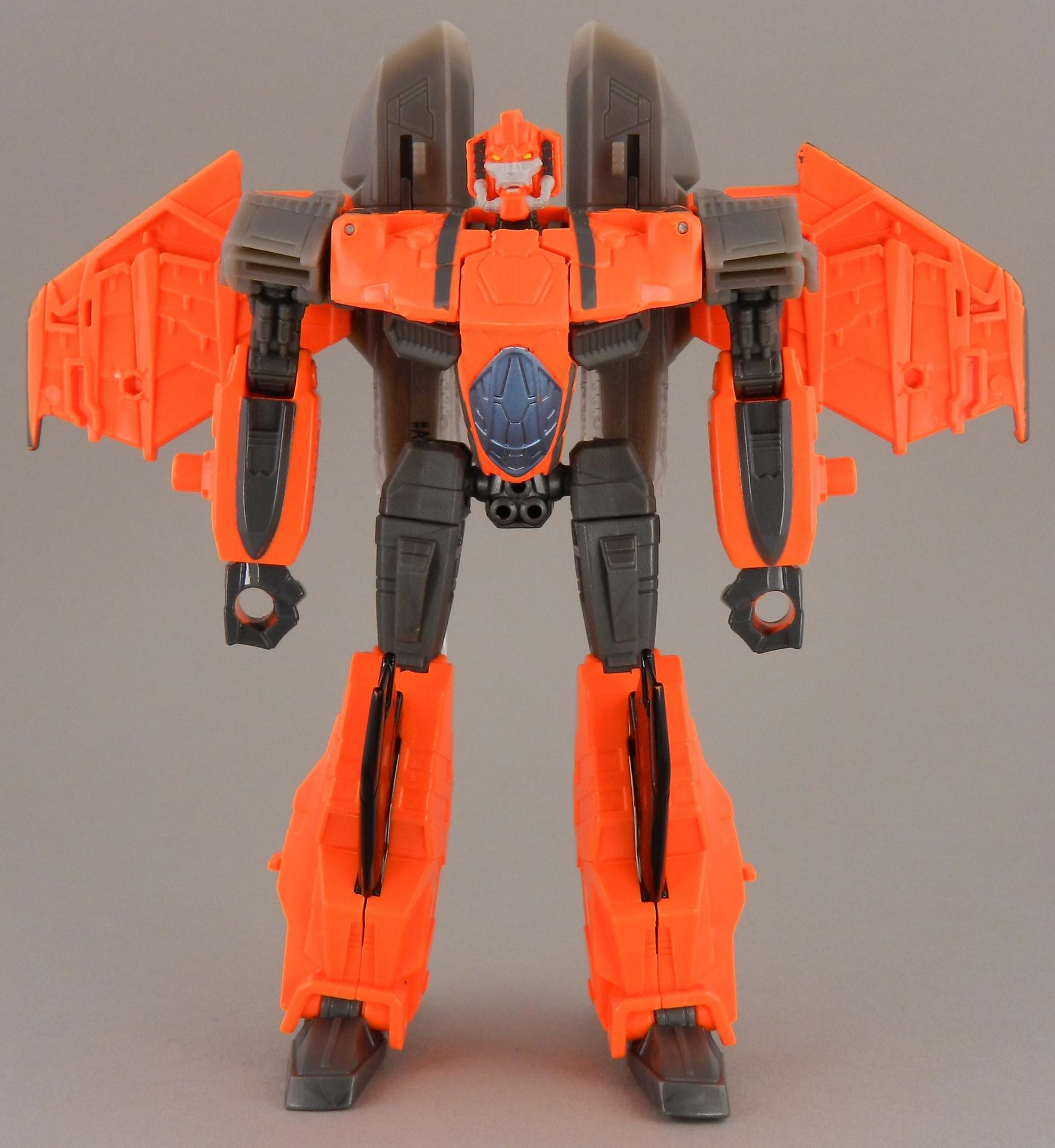 jhiaxus-robot-01-jpg