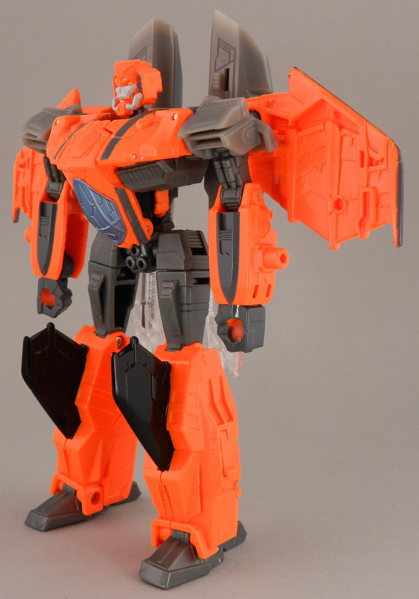 jhiaxus-robot-02-jpg