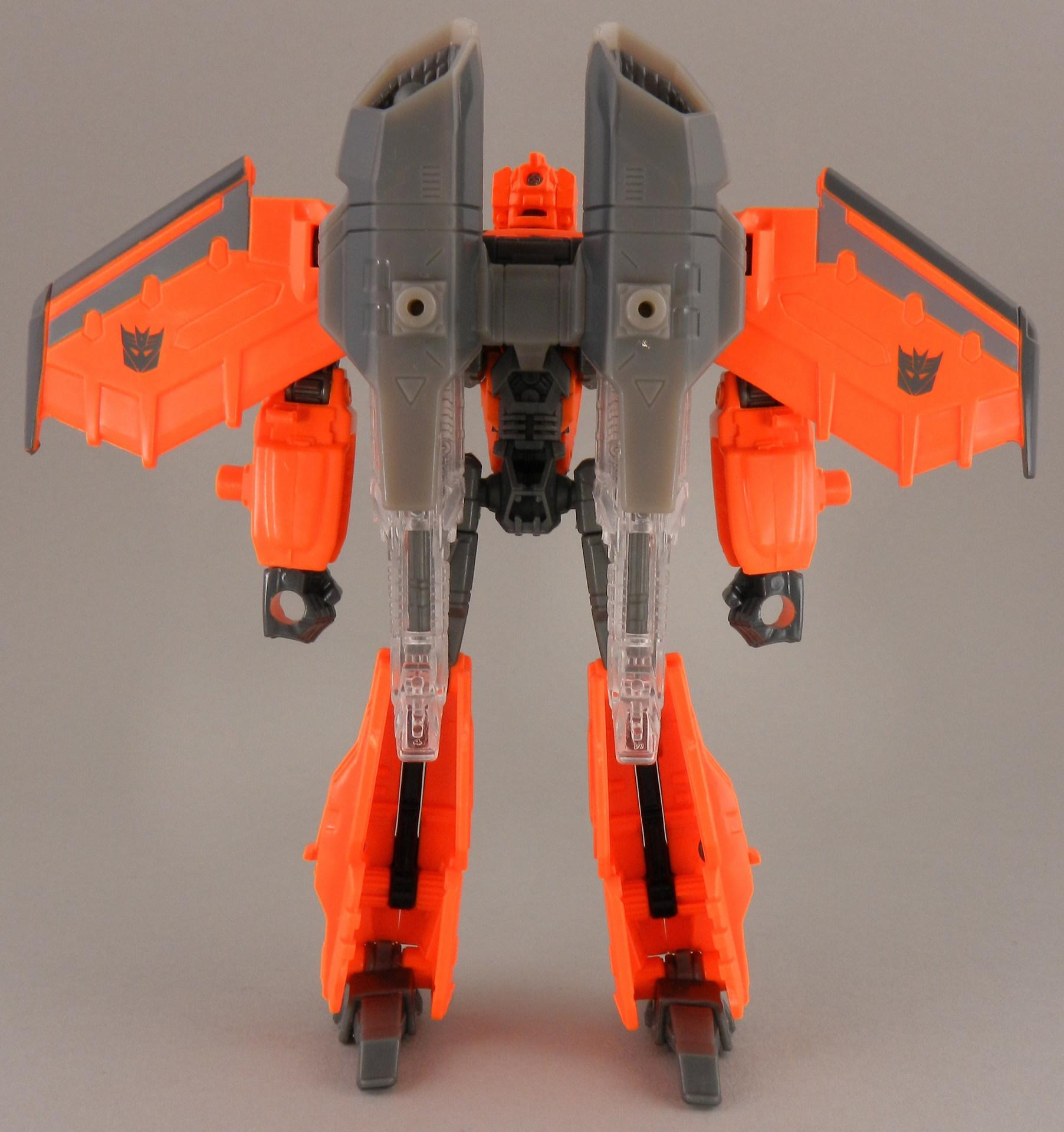 jhiaxus-robot-05-jpg